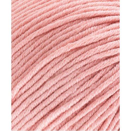 Bambino Lux Cotton 70327 - sötét rózsaszín