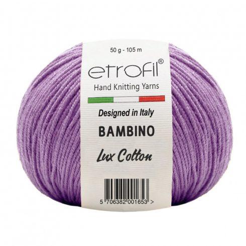 Bambino Lux Cotton 70329