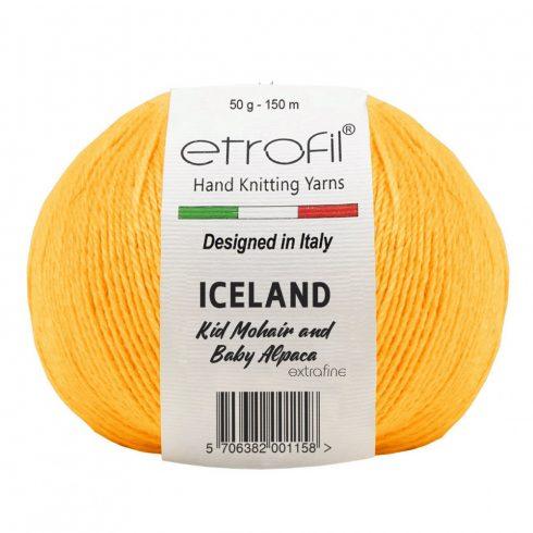 Iceland 70420