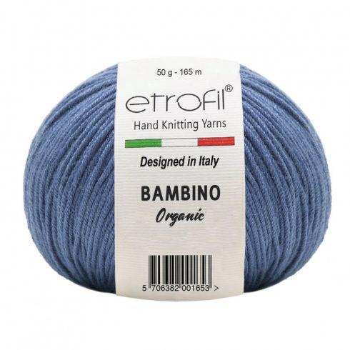 Bambino Organic 70514