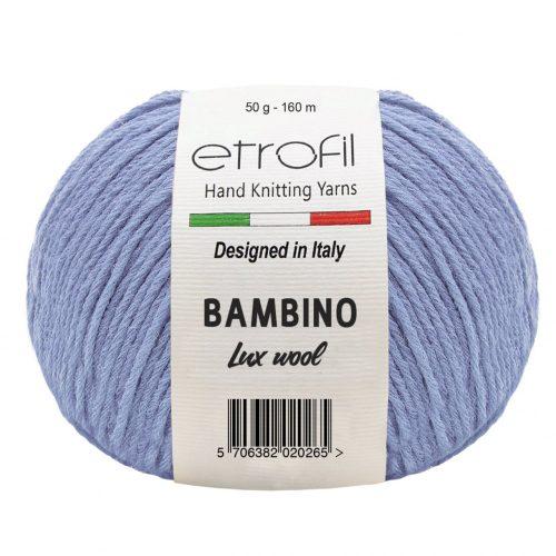 Bambino Lux Wool 70516