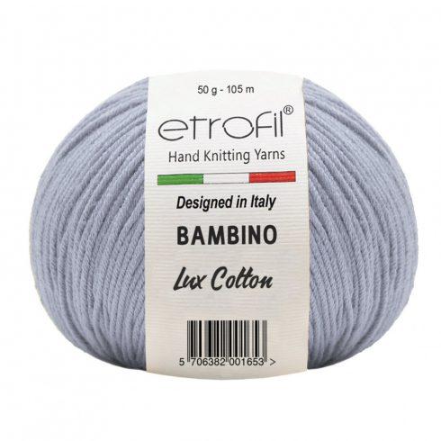 Bambino Lux Cotton 70526