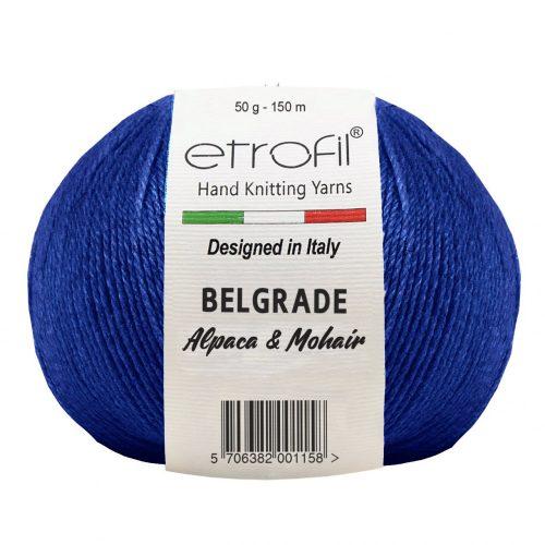 Belgrade 70533 - sötét kék