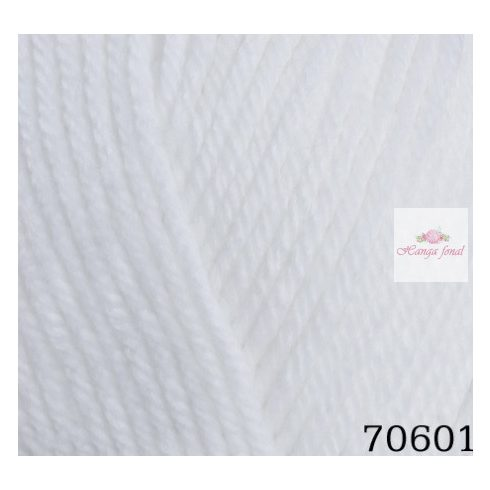 Everyday Worsted 70601