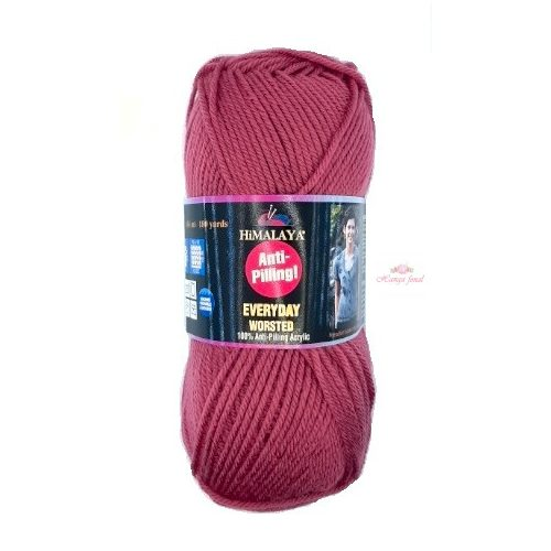 Everyday Worsted 70604