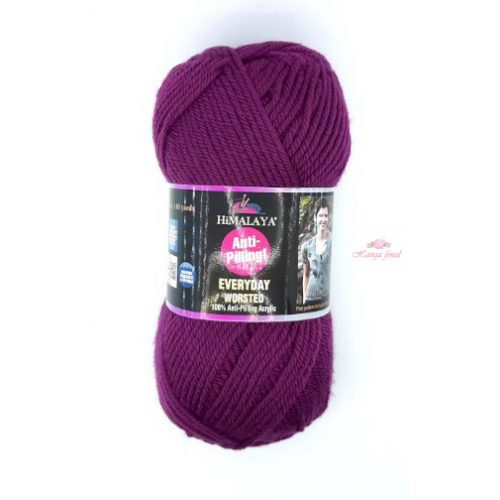 Everyday Worsted 70605