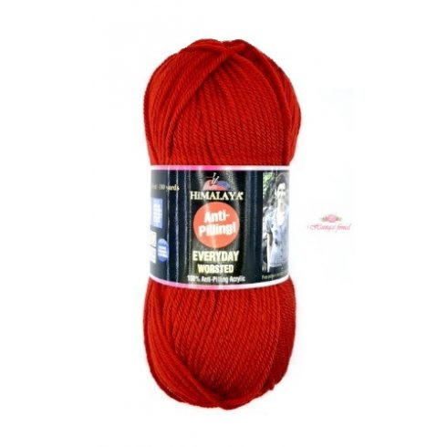 Everyday Worsted 70606