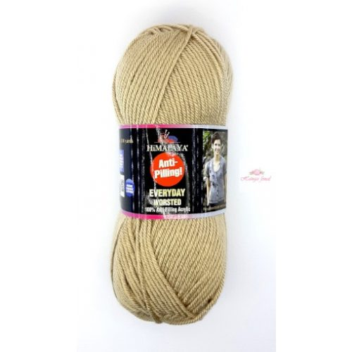 Everyday Worsted 70607