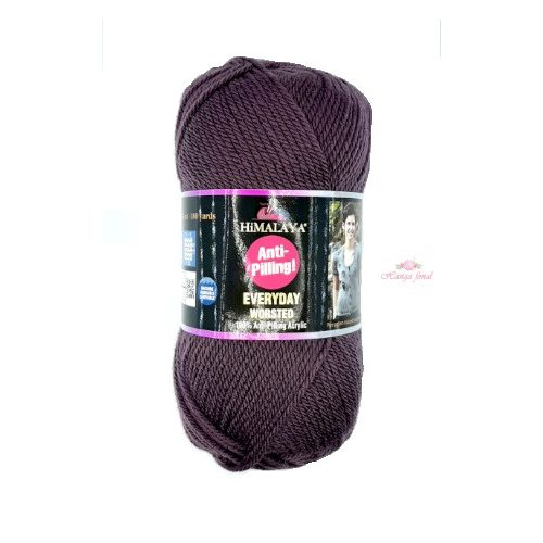 Everyday Worsted 70609