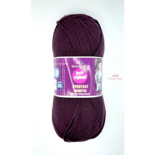 Everyday Worsted 70610