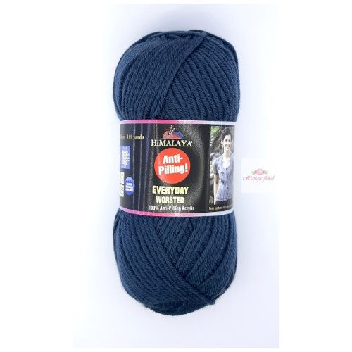 Everyday Worsted 70612
