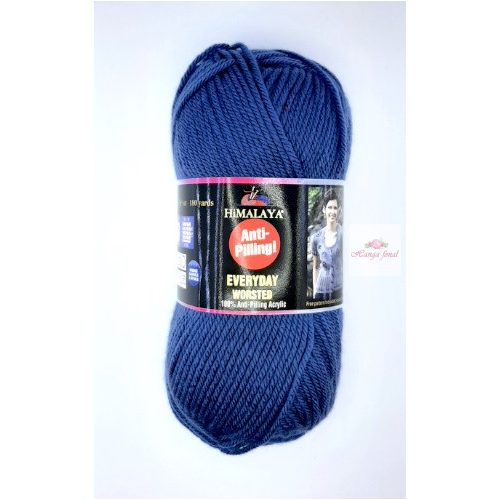 Everyday Worsted 70614