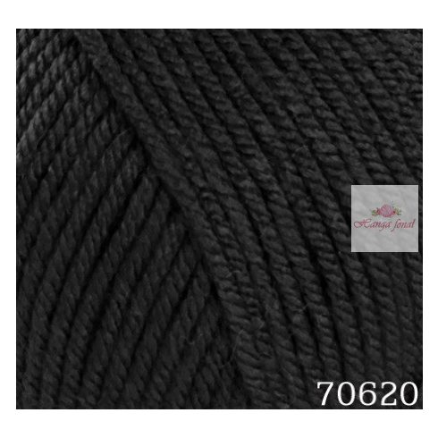 Everyday Worsted 70620