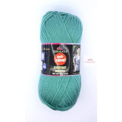 Everyday Worsted 70622