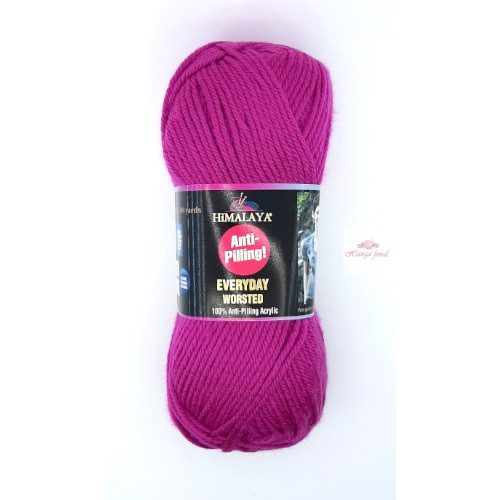 Everyday Worsted 70624