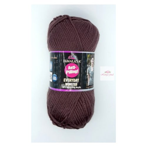 Everyday Worsted 70625
