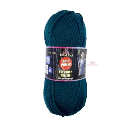 Everyday Worsted 70629