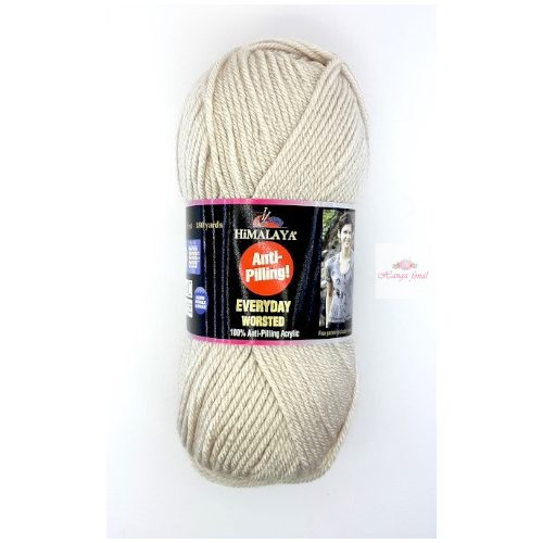 Everyday Worsted 70631