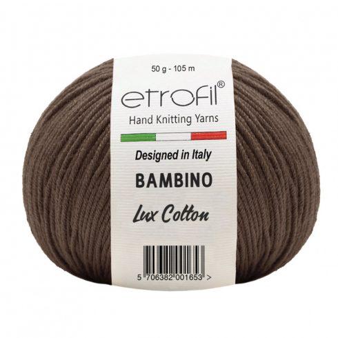 Bambino Lux Cotton 70707