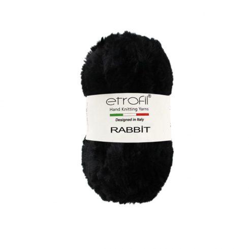 Rabbit 70906