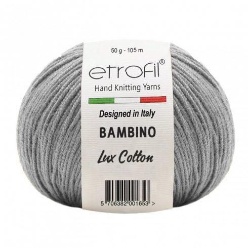 Bambino Lux Cotton 70908
