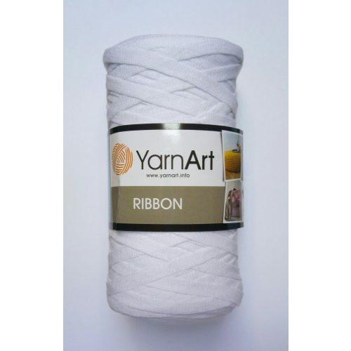 Ribbon 751