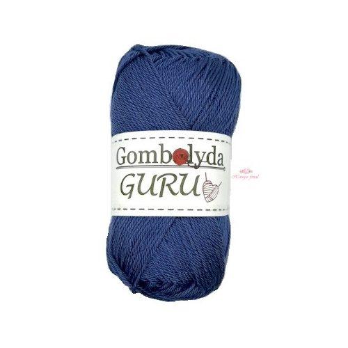 Guru 7530 - sötét kék