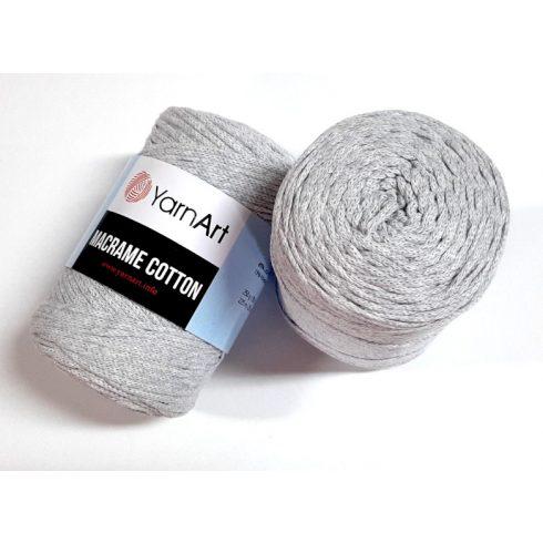 Macrame Cotton 756