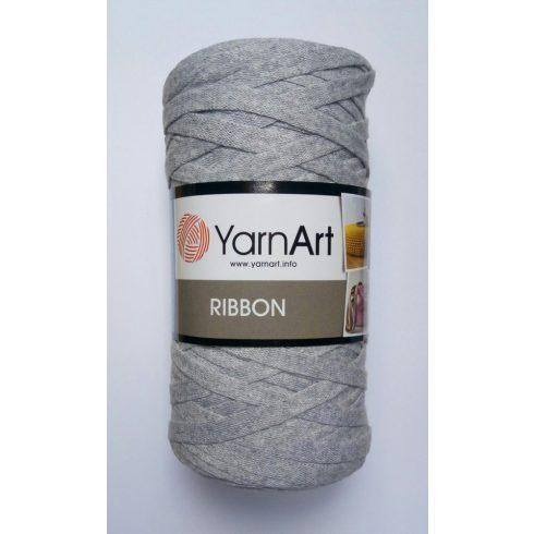 Ribbon 757