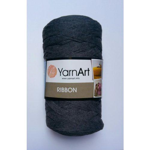 Ribbon 758