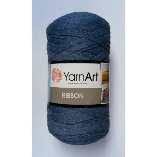 Ribbon 761