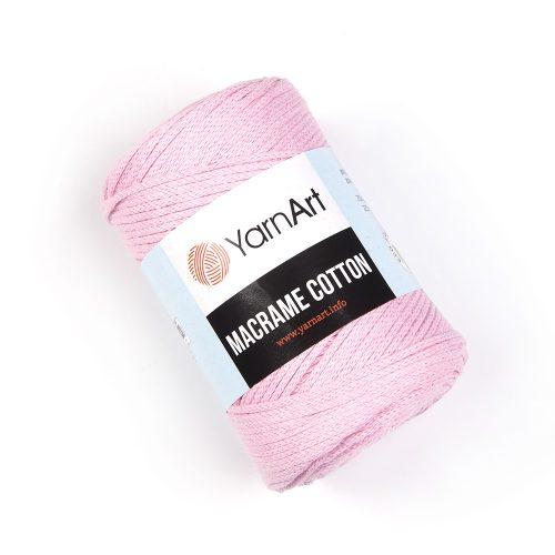 Macrame Cotton 762