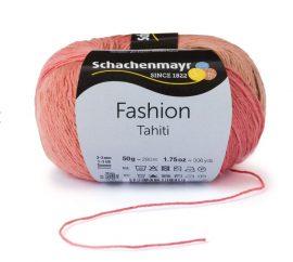 Tahiti 7622