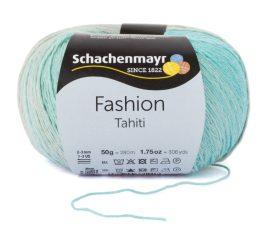 Tahiti 7626