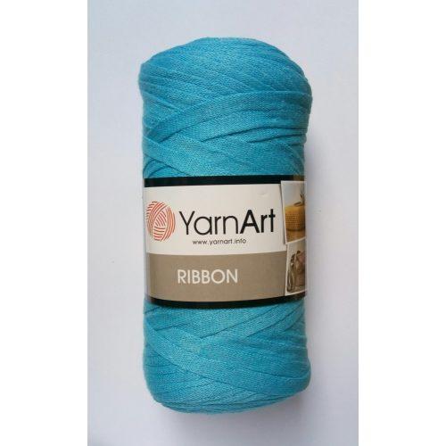 Ribbon 763