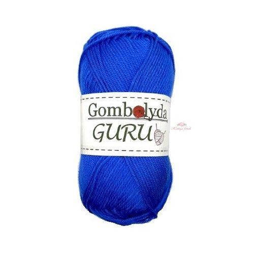 Guru 7641 - király kék
