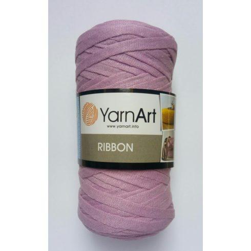 Ribbon 765