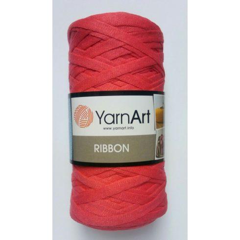 Ribbon 766