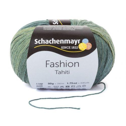 Tahiti 7668