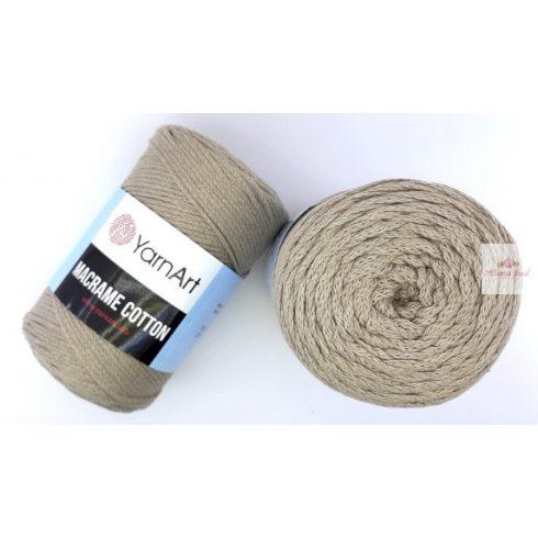 Macrame Cotton 768