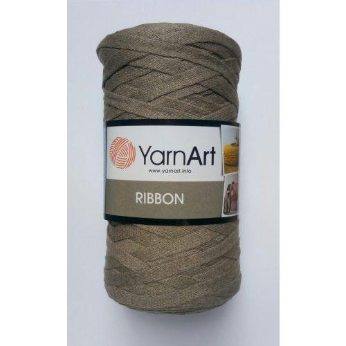 Ribbon 768-111