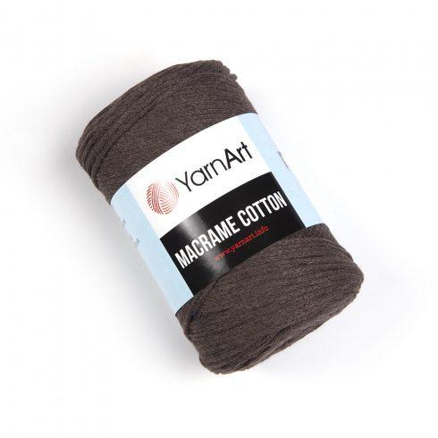 Macrame Cotton 769