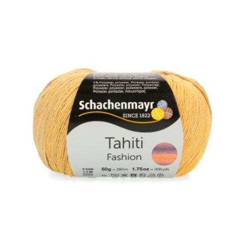 Tahiti 7694