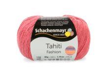 Tahiti 7695