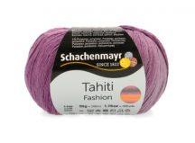 Tahiti 7696
