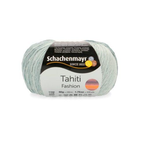 Tahiti 7697