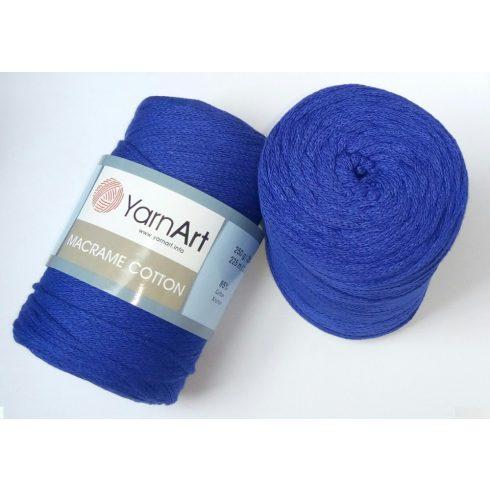 Macrame Cotton 776
