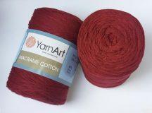 Macrame Cotton 778