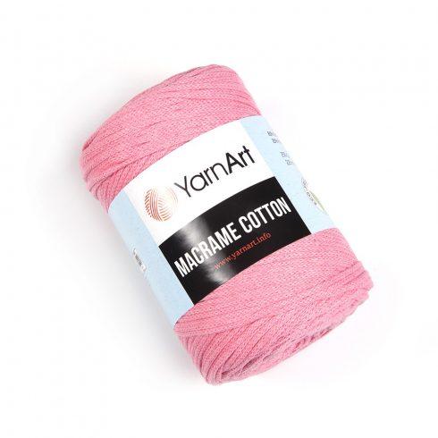 Macrame Cotton 779