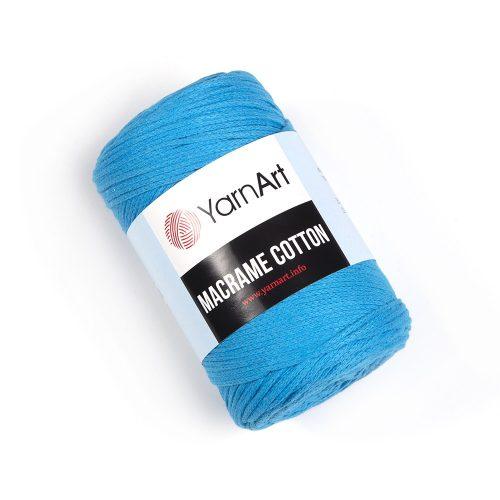 Macrame Cotton 780
